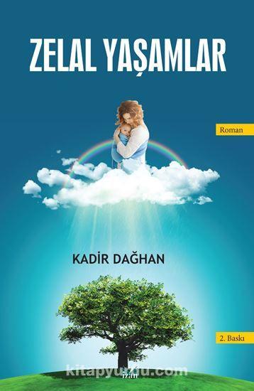 Zelal Yaşamlar PDF Kitap İndir