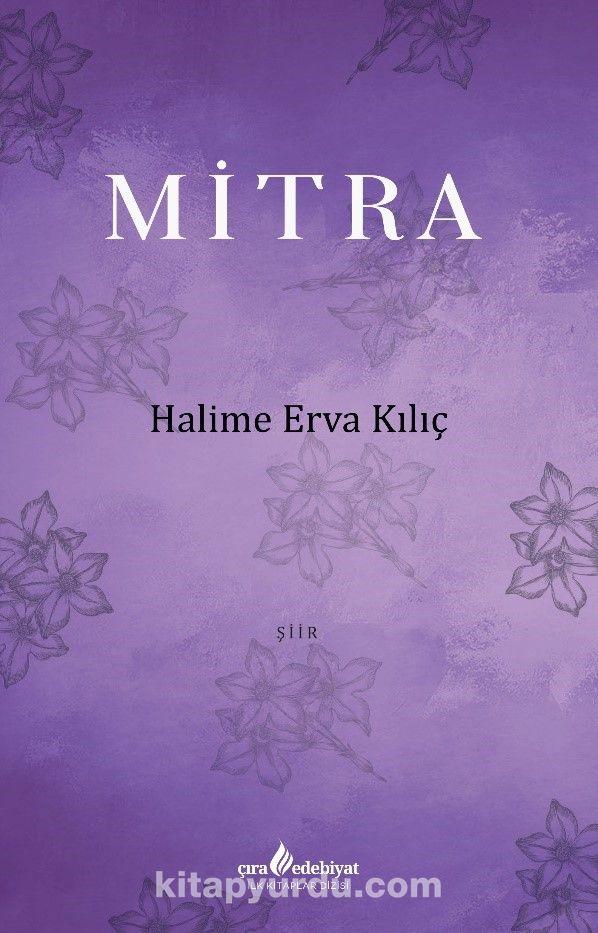Mitra PDF Kitap İndir