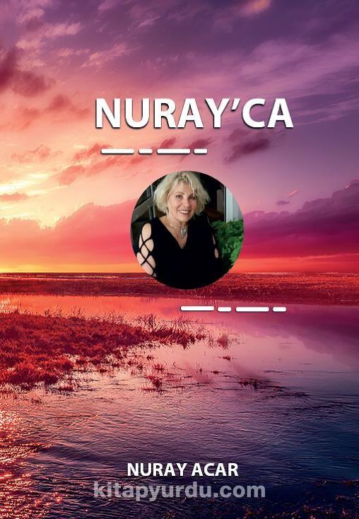 Nuray'ca PDF Kitap İndir