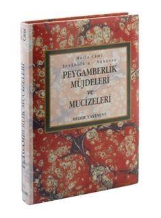 Peygamberlik Müjdeleri ve Mucizeleri PDF Kitap İndir