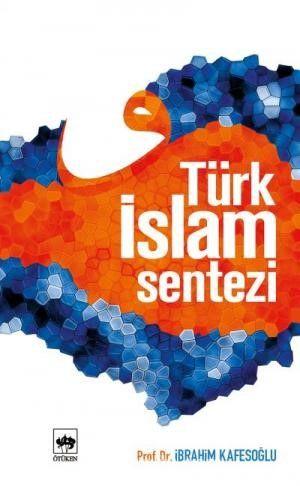 Türk İslam Sentezi PDF Kitap İndir