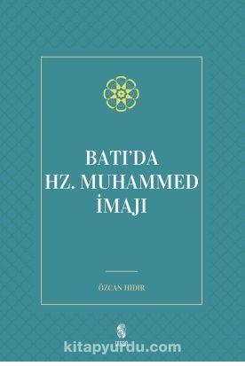 Batı'da Hz. Muhammed İmajı PDF Kitap İndir
