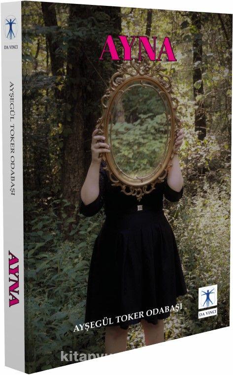Ayna PDF Kitap İndir