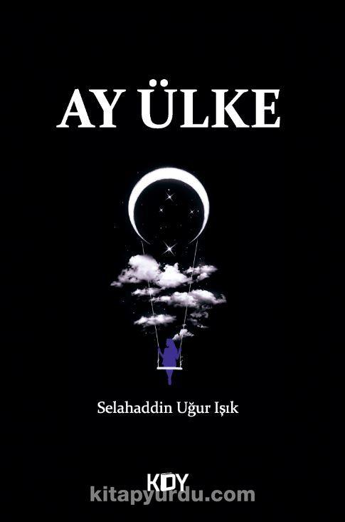 Ay Ülke PDF Kitap İndir
