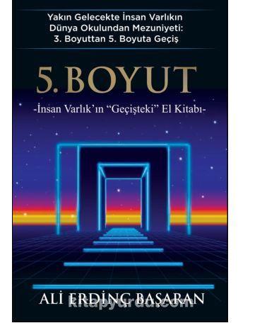 5.Boyut PDF Kitap İndir
