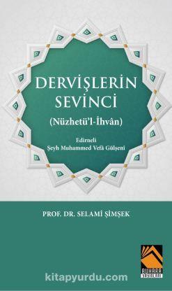 Dervişlerin Sevinci PDF Kitap İndir