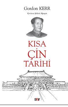 Kısa Çin Tarihi PDF Kitap İndir