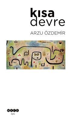 Kısa Devre PDF Kitap İndir