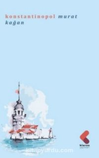 Konstantinopol PDF Kitap İndir