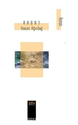 Rabat PDF Kitap İndir