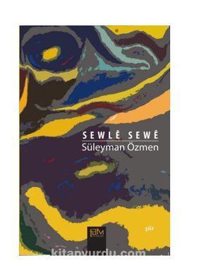 Sewle Sewe PDF Kitap İndir